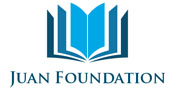 Juan Foundation